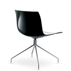 Catifa 53 design chair