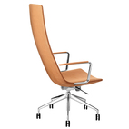 Catifa 60 executive chair