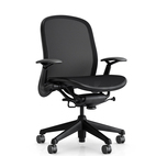 Chadwick office chair