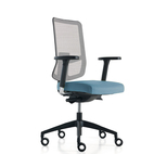 office chair Evoque Quinti