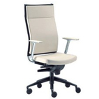 Kosmo executive chair