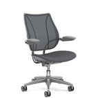 Liberty office chair