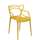 chair Masters Kartell