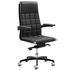 Vega executive office chair
