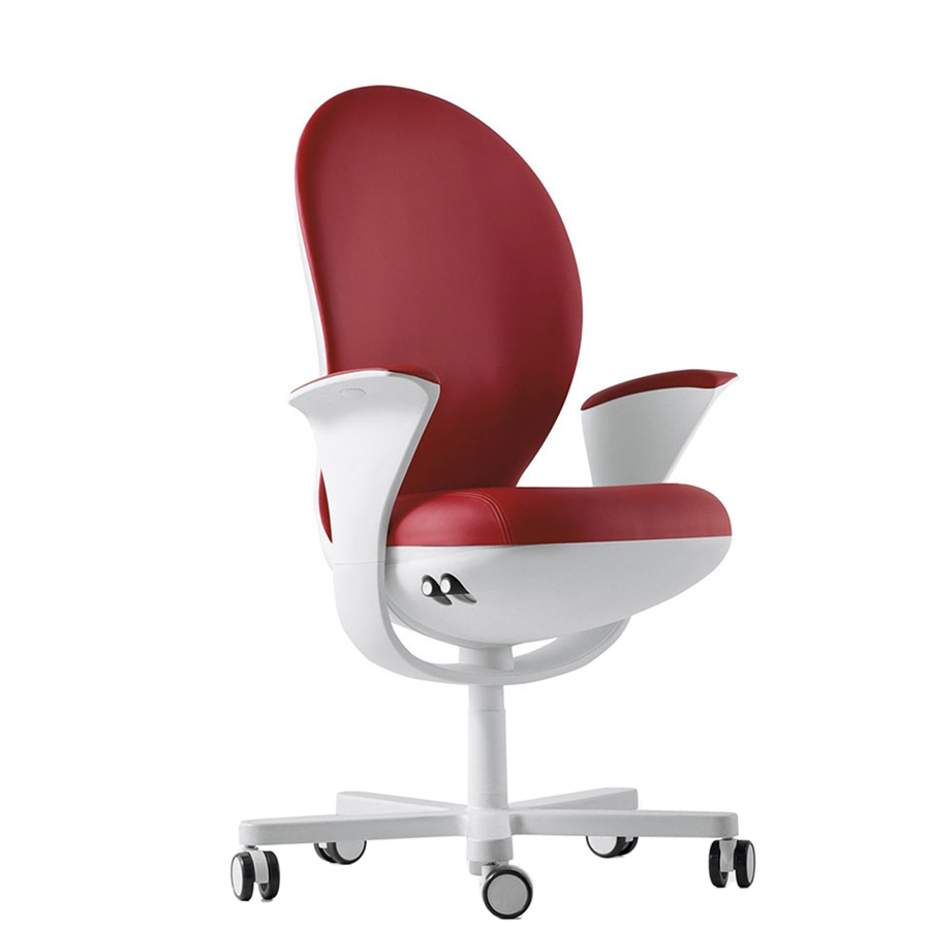 Bea office chair