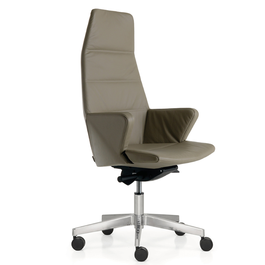 executive office chair Hyway Quinti