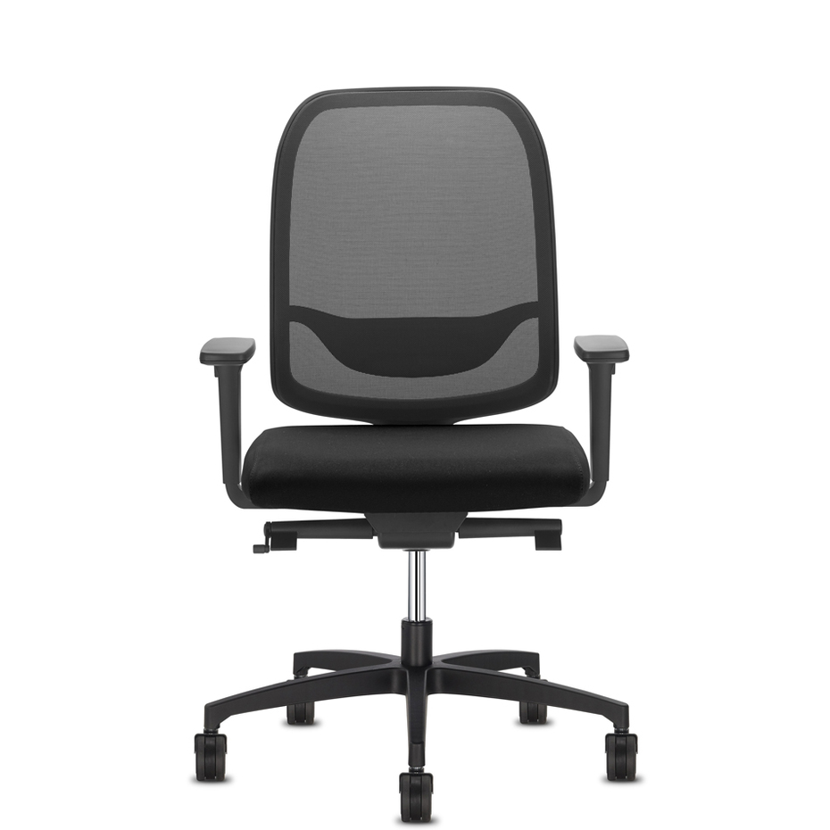 office chair Invicta Point