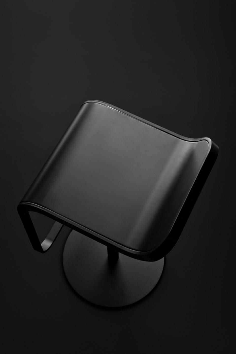 Lem Barstool Original By Lapalma Design Shin Amp Tomoko Azumi