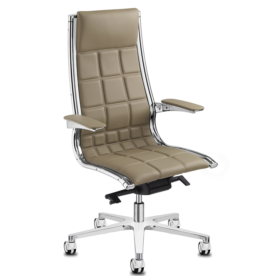 Sit On It 2 executive chair