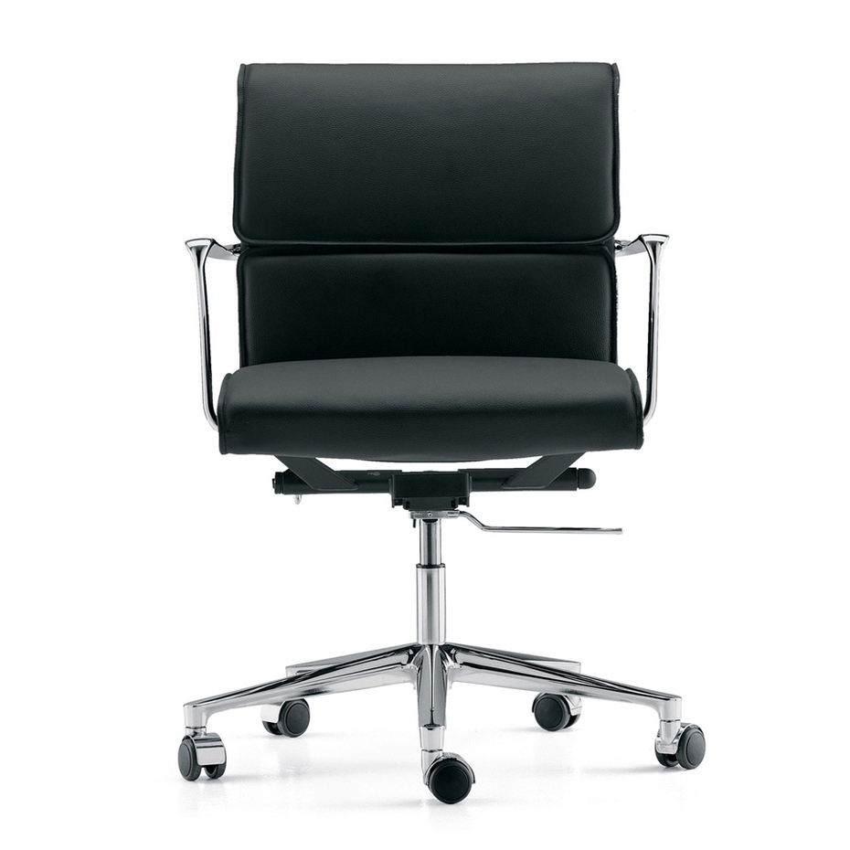 Una Plus Executive By Icf Office Offering The Finest