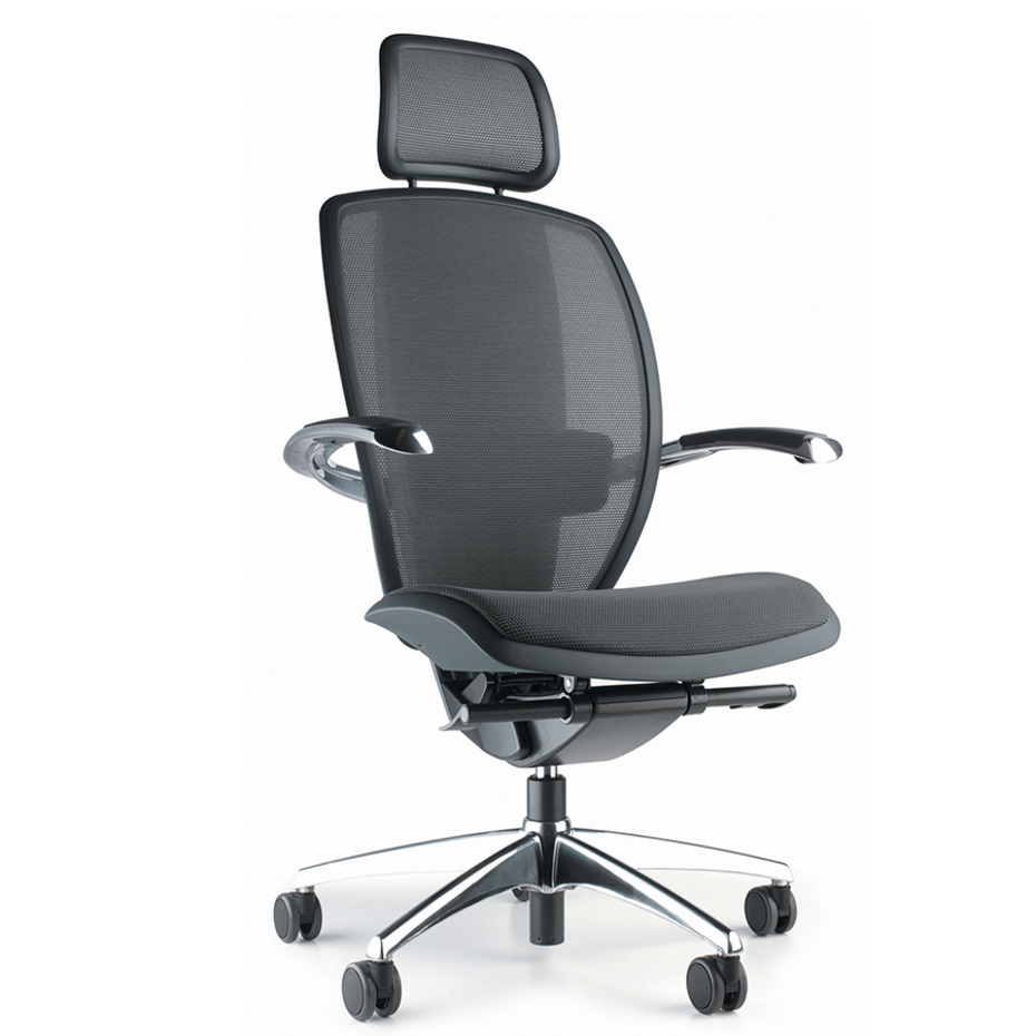 Xten executive design chair
