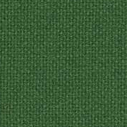 dark Green Hallingdal 944