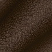 Miso Leather