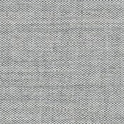 Grey Remix 2 Kvadrat