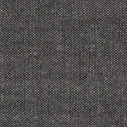 Anthracite Remix 2 Kvadrat