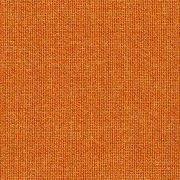 Orange Remix 2 Kvadrat