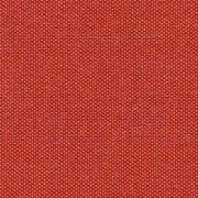 Red Remix 2 Kvadrat
