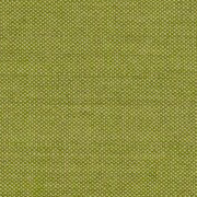 Green Remix 2 Kvadrat