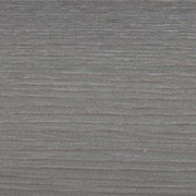 Light Grey stained Oak