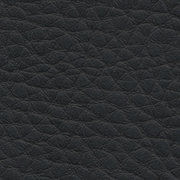 Anthracite faux leather Sotega