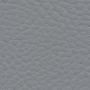 light Grey faux leather Sotega