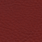 Cherry faux leather Sotega
