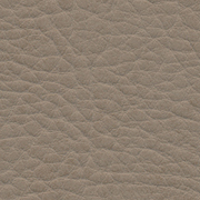 Cappuccino faux leather Sotega