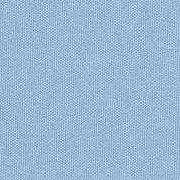 Light Blue Tempo Kvadrat