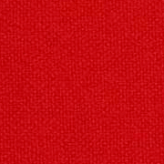 Red Tonus 3 Kvadrat