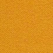 Orange Tonus 3 Kvadrat