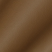 Coffee Leather